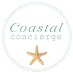 Coastal Concierge Management