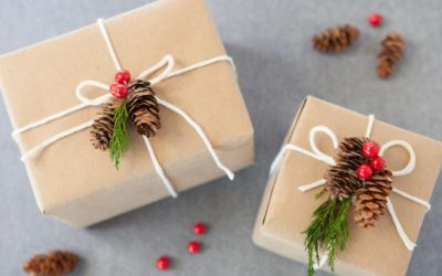 Holiday Personal Gift Shopper With Coastal Concierge