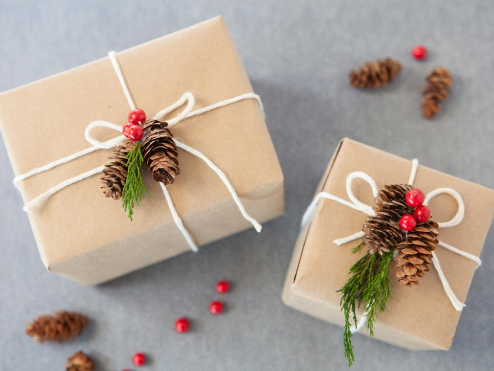 Personal gift shopper for the holidays with coastal concierge negle Choice Image