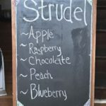 Junda's Pastry Shop