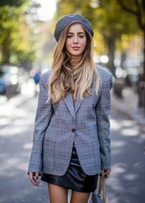 fashion-trends-2018-2