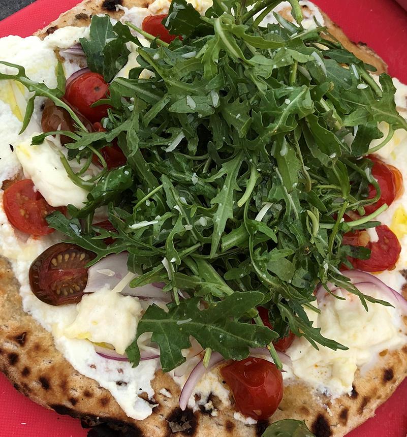 pizza-arugla-800w