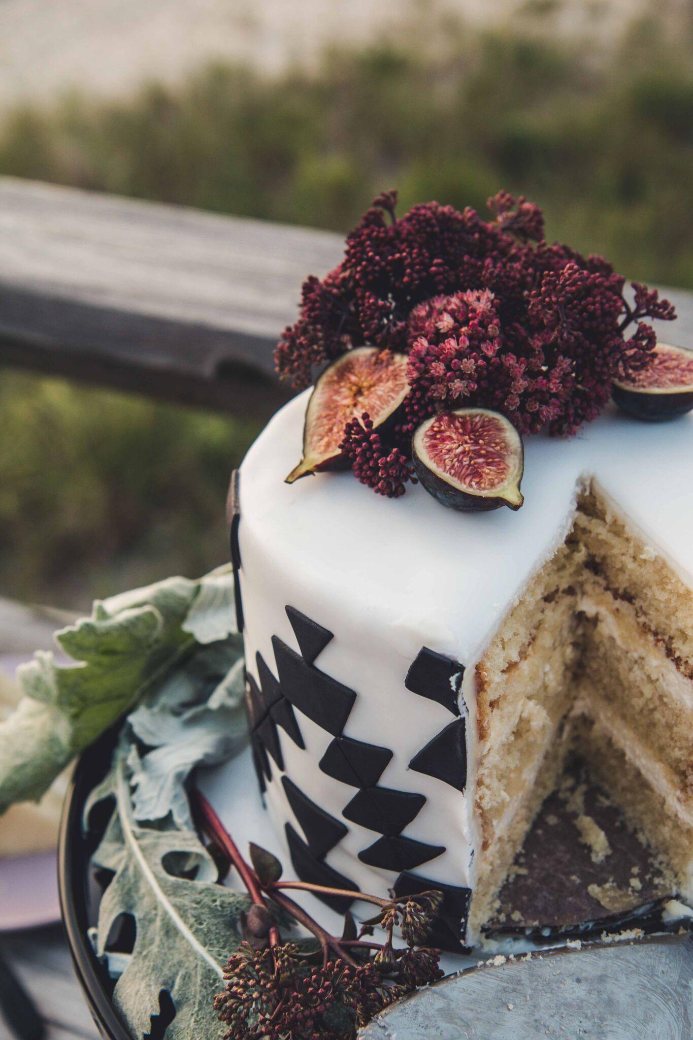 dinner-cake