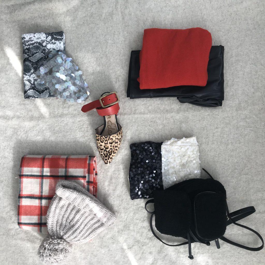clothing-style