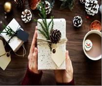 pine-gift
