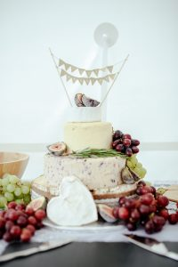 cheese-board-tower