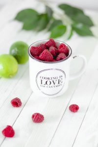 cup-with-berries