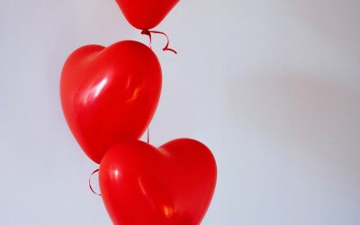 Unique Ways to Spend Valentine's Day