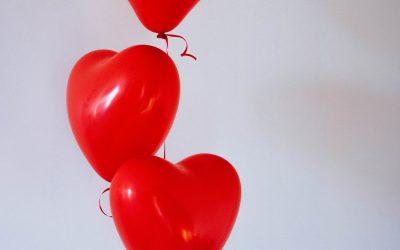 Unique Ways to Spend Valentine's Day