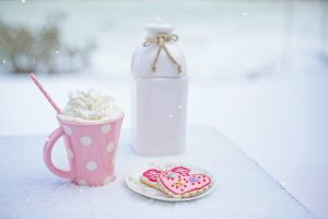 valentines-cup