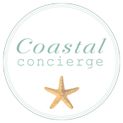 Coastal Concierge Management