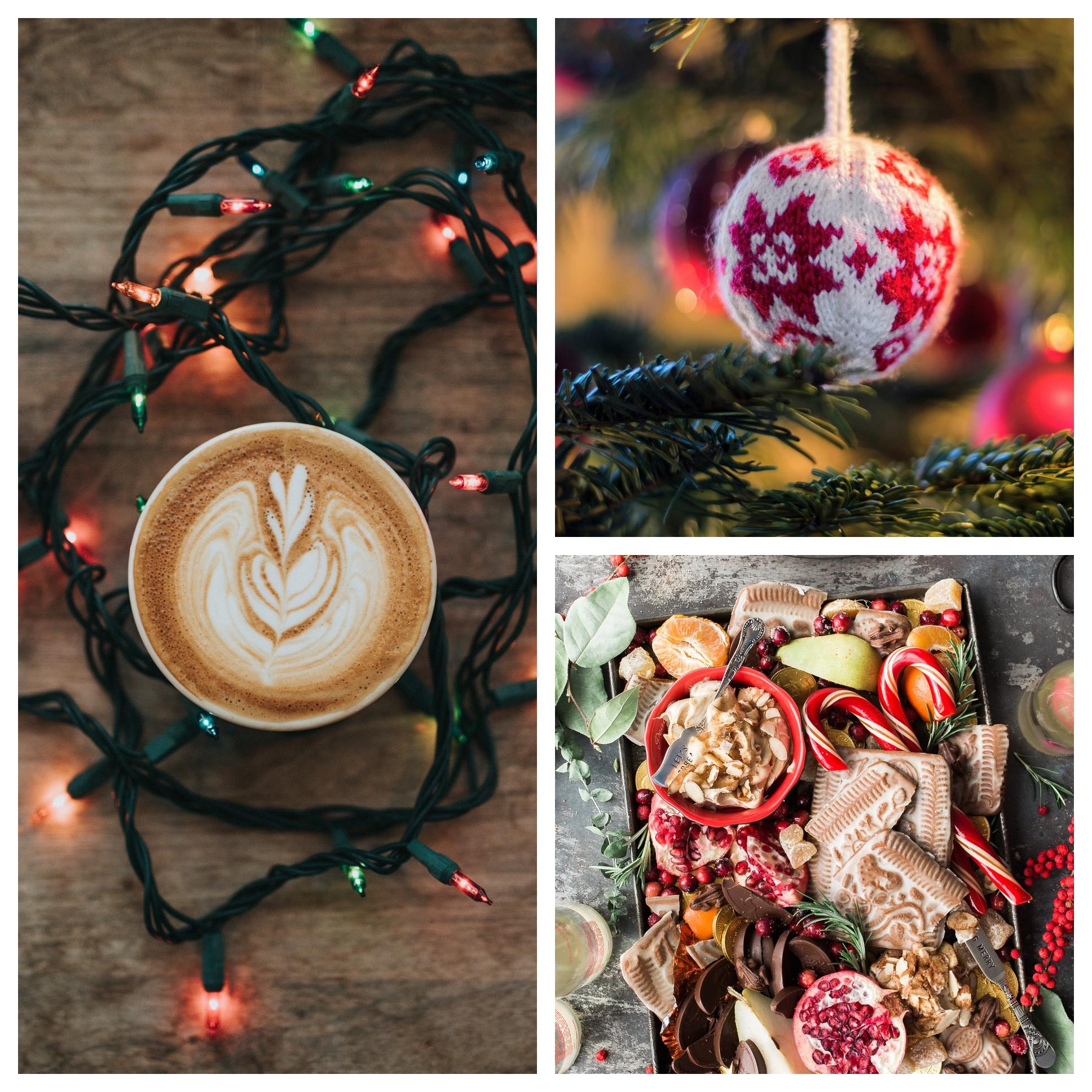 christmas-decoration-coastal-concierge-hamptons