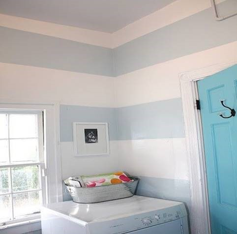 organize-laundry-room