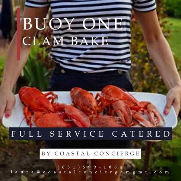 buoy-clam-bake