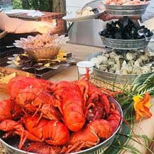 coastal-concierge-lobster-meall