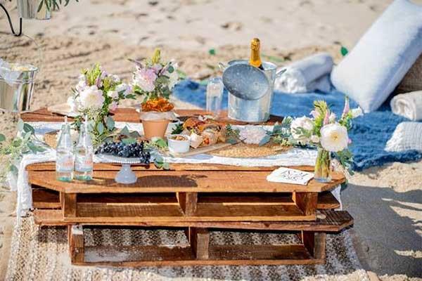 coastal-concierege-summer-time-services