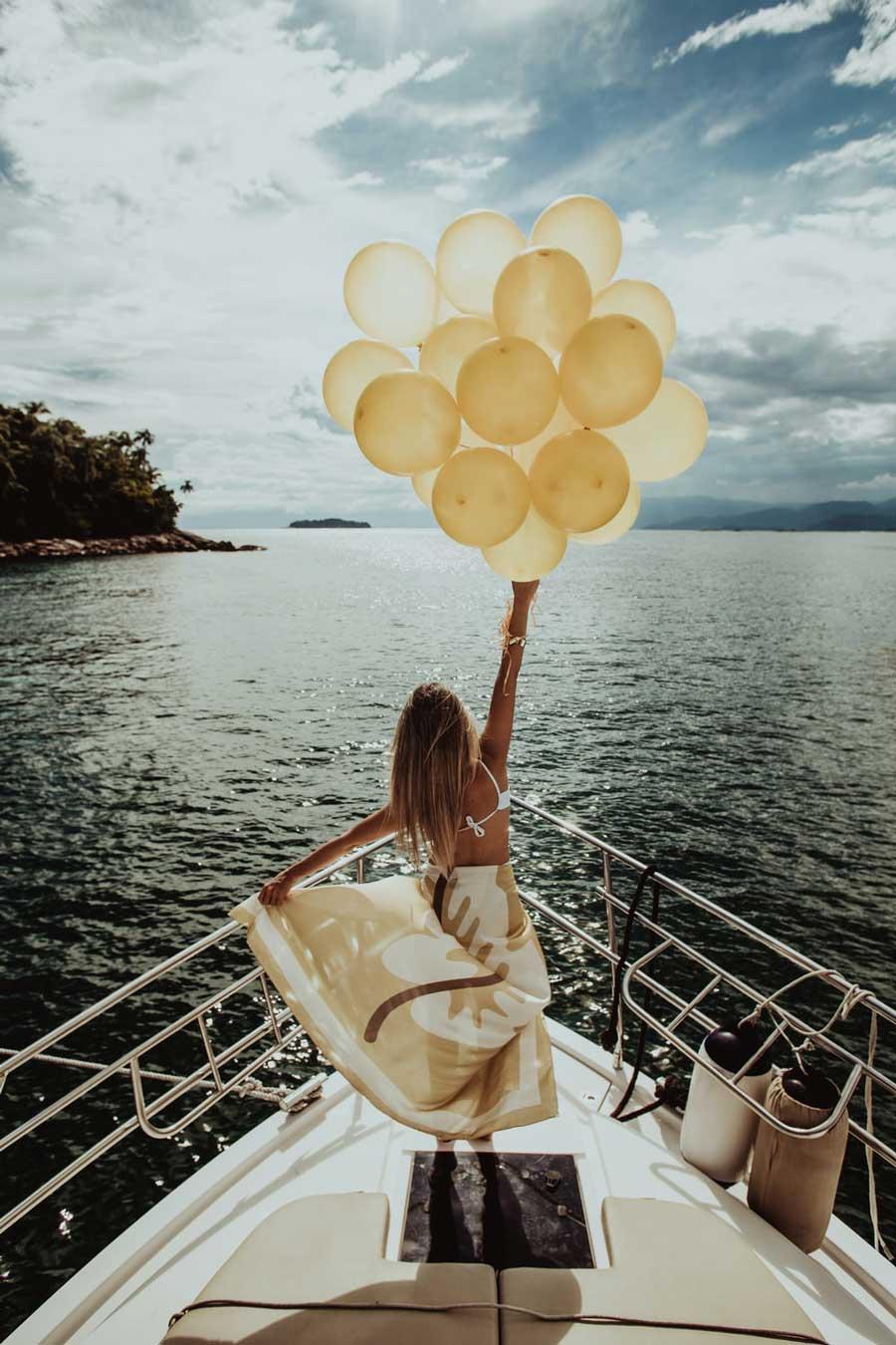 coastal-concierge-boating-900w