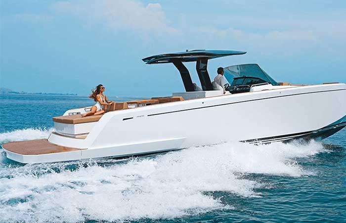 hamptons-boat-excursions-concierge-services-1